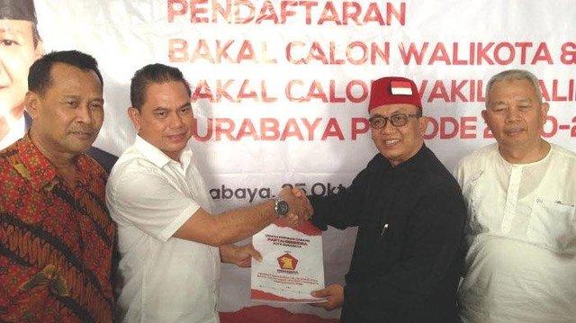 Berita Surabaya Populer Hari Ini Motif Penipuan Demi Cashback