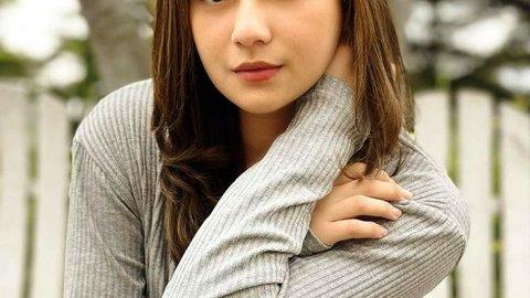 Biodata Mayang Yudittia Pemeran Michelle Pacar Angga Di Sinetron Ikatan Cinta Kurio
