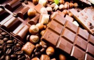 88 Gambar Aneka Olahan Coklat Terbaik