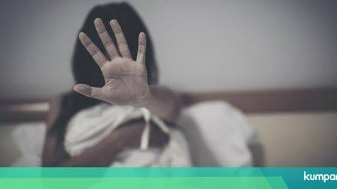 WNI di Perak, Malaysia, Jadi Korban Pemerkosaan
