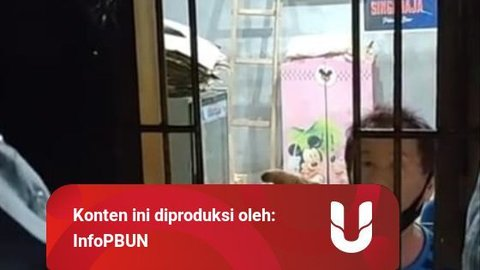 Usai Wabup Kotim Dibentak, DPRD Kotim Minta Penjual Miras Ilegal Ditindak Tegas
