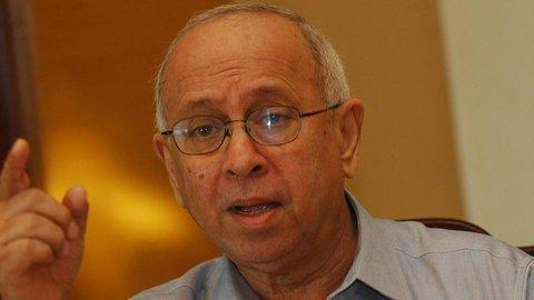 Nadiem Makarim Bakal Jadi Menteri, Ini Fakta Sang Ayah yang Jarang Orang Tau