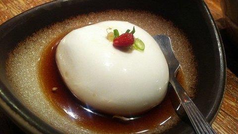 Ini Perbedaan Makanan Khas Okinawa Dengan Makanan Jepang Biasa Kurio