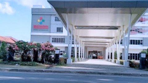 Kemenkes Tinjau Kelayakan RSUD dan Puskesmas di Pangandaran untuk Dokter Internship