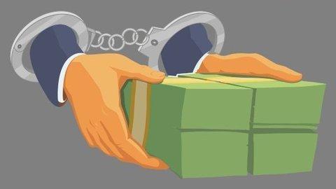Kronologi Kasus Suap Izin Reklamasi yang Menjerat Gubernur Kepri