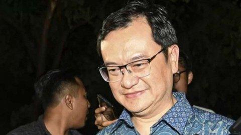 Dahlan Iskan Bongkar Permainan Benny Tjokro dalam Skandal Jiwasraya
