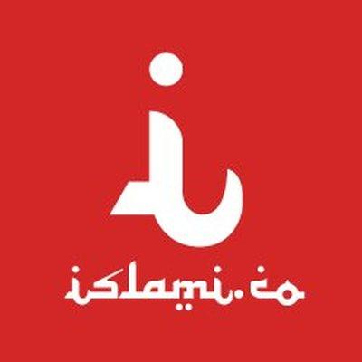 Islami.co