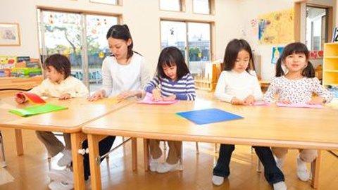 Tahun Baru Menjelang, Jangan Sampai Anak Terjangkit Penyakit di Sekolah