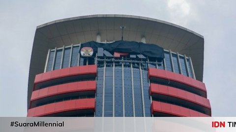Arsul Sani: DPR Sudah Pilih Lima Pimpinan Baru KPK hari Jumat