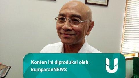 IDAI:  661 Anak di Jakarta Terpapar Corona pada 17 Juni, 114 di Antaranya Balita