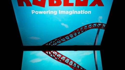 Roblox Dituntut 200 juta Karena Gunakan Lagu Tanpa Izin