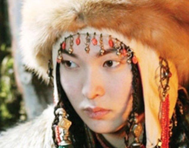 5 Suku Pedalaman Ini Jadi Penghasil Wanita Cantik di Dunia, Ada ...