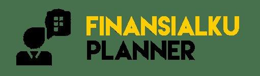 Jangan Tertipu Ini Daftar Pinjaman Online Ilegal Terbaru 2020 Kurio