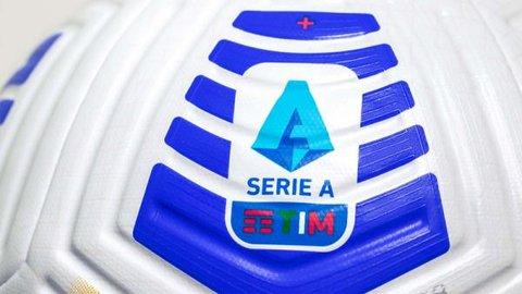 Jadwal Hasil Dan Klasemen Liga Italia Minggu 28 2 2021 Hari Ini Kurio
