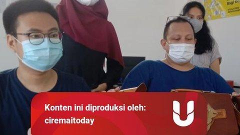 ITB dan Perajin Kulit di Cirebon Kembangkan Produk Berteknologi Mekanik