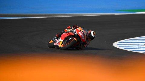 Performa Jorge Lorenzo di MotoGP 2019 Mengkhawatirkan
