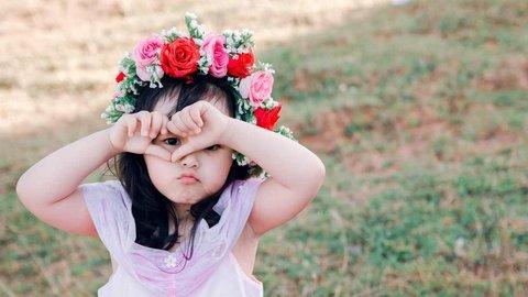 Tips Mendidik Anak Tunggal agar Tidak Menjadi Egois dan Manja