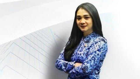 Latihan Soal Soal Cpns 2021 Materi Twk Bahasa Indonesia Lengkap Dengan Jawaban Dan Pembahasannya Kurio