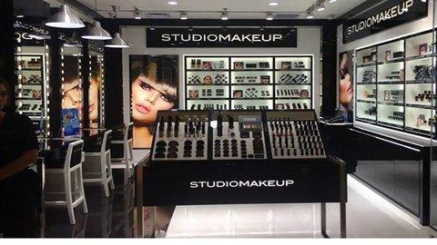 STUDIOMAKEUP 1st Flagship Store