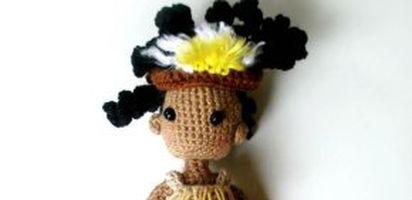 Kamu bisa membeli boneka dengan panjang 40 cm ini di tokopedia.com seharga  Rp 195.000. Pilihan lainnya ialah Manekin CPR Bayi - Alat Peraga Boneka  Bayi Alat ... 50e7b1546c