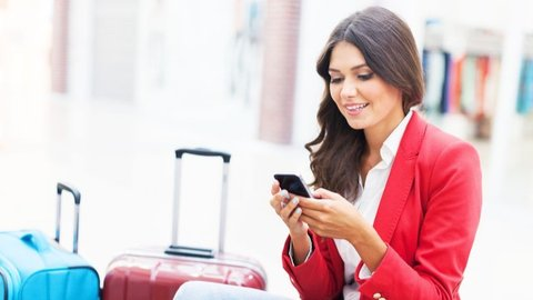 5 Kesalahan yang Sering Dilakukan Banyak Orang Ketika Melakukan Perjalanan Bisnis ke Luar Negeri