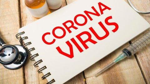 Arti ODP, PDP, hingga Imported Case yang Masuk Kamus Corona COVID-19
