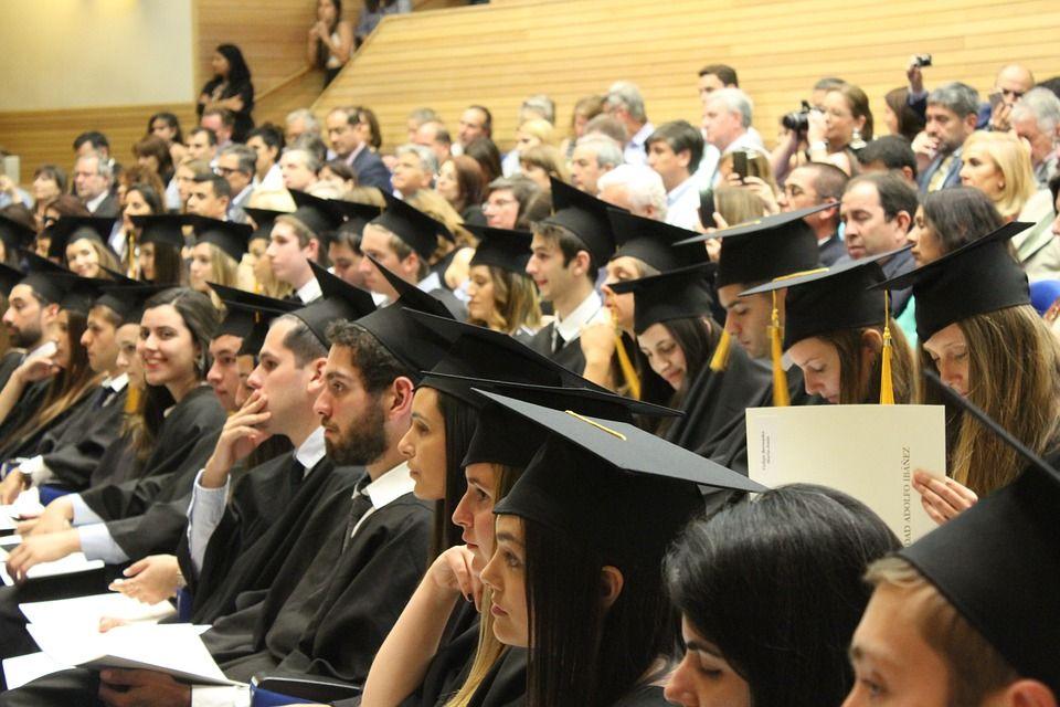 8 Cara mendapatkan beasiswa ke luar negeri, mudah dan cepat 4