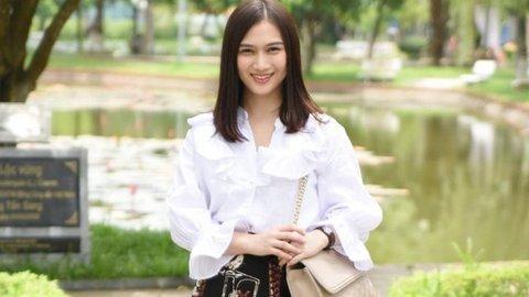 Melody Eks Jkt48 Dikabarkan Akan Menikah Akun Ini Bocorkan Persiapannyadan Penampilan Terbarunya Kurio