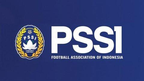 FIFPro Kritik Keras PSSI soal Pemotongan Gaji Pemain