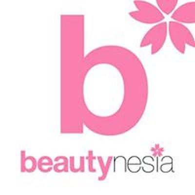 Beautynesia.id