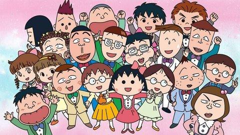 87 Gambar Animasi Keluarga