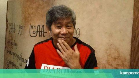 Tiga Ganda Putra Indonesia Sudah di Top 5, Herry IP Belum Puas