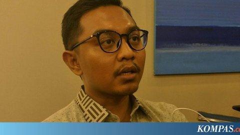 Jokowi Diminta Tempatkan Sosok Profesional di Kementerian Bidang Ekonomi
