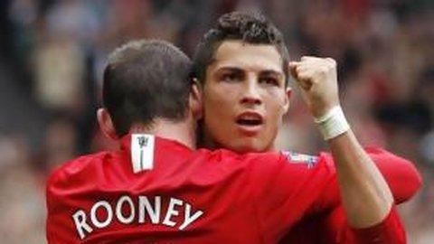 Cristiano Ronaldo Dibeli Real Madrid 104 Juta Euro, Rekor Transfer Termahal