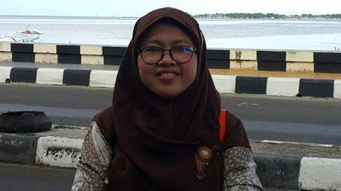 Rita Pranawati Wakil Ketua KPAI yang Punya Harta 1 Avanza dan Rp 509 Juta