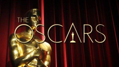 Cek Daftar Lengkap Nominasi Oscar 2016