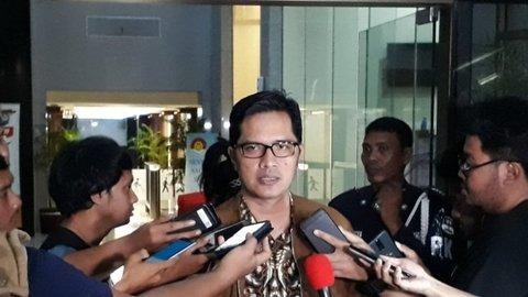 Tito Mundur Dari Kapolri, KPK Optimis Penanganan Kasus Novel Berlanjut